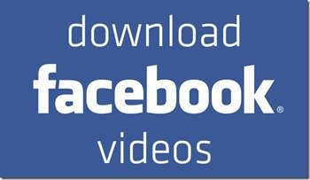 facebook-video_download
