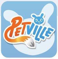 petville