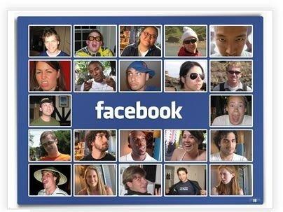 fb.me – accorciare l'url di Facebook