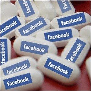 Disegni per Facebook – Simboli per Facebook