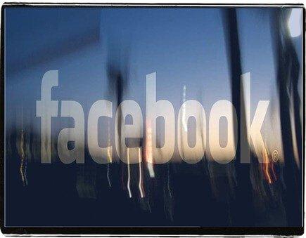 38+2 sorprendenti statistiche su Facebook