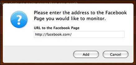 Hyper-Alerts-enter-address
