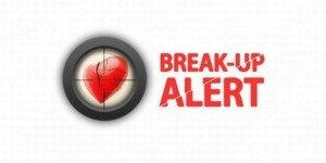 BreakUp_Alert.jpg
