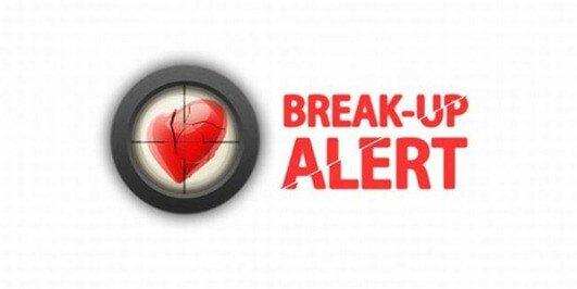 BreakUp_Alert