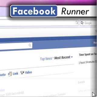 Scoprire quanto tempo passiamo su Facebook