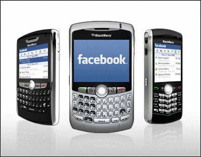 Come venire informati con un sms se qualcuno viola il nostro account
