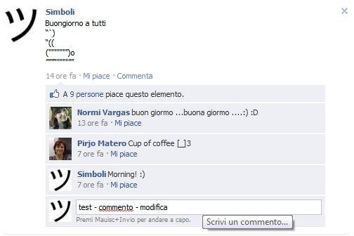 commento-modificato-facebook