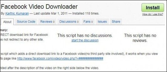 facebook-video-downloader-greasemonkey
