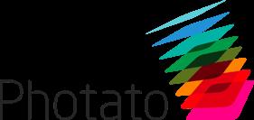 logo-photato