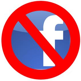 Attenzione: Facebook traccia le tue attività sul web! Ecco come rimediare.