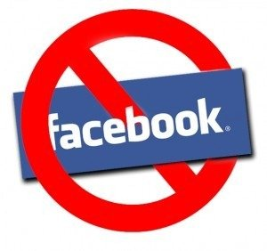 Due nuovi programmi per bloccare l'accesso a Facebook