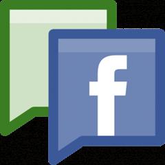 Come unire due pagine su Facebook