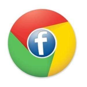 Come cambiare sfondo tema e colori su Facebook