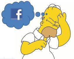 Come tornare al vecchio visualizzatore di foto su Facebook