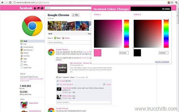 Scarica Bing Toolbar des photos, des photos de fond, fond d'écran