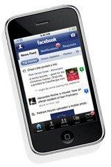 10 Trucchi Facebook per iPhone iPod e iPad