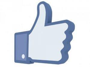 Come ricevere tantissimi mi piace in pochi minuti con Facebook Autoliker