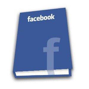 facebook-diario