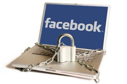Come rifiutare i permessi delle applicazioni su Facebook
