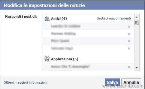 modifica-impostazioni-notizie-facebook