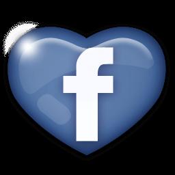 cuore-facebook