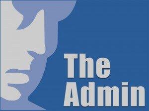 Cosa sono e come funzionano i ruoli amministrazione
