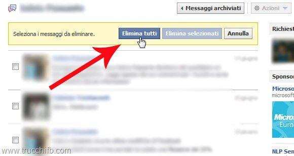 elimina-tutti-i-messaggi