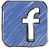 Su Facebook il numero totale degli amici è sbagliato?