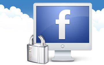 Guida alla privacy: pubblicità applicazioni e siti web