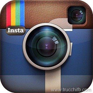 Come importare le foto di Instagram su Facebook