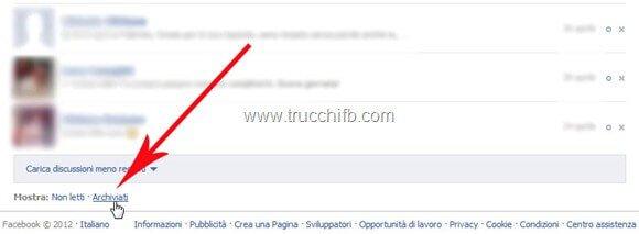 messaggi-archiviati-Facebook