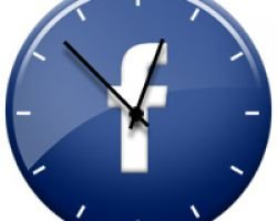 Come programmare un post su Facebook