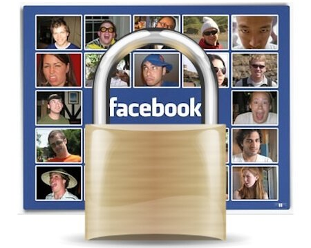 Come bloccare utenti e applicazioni su Facebook