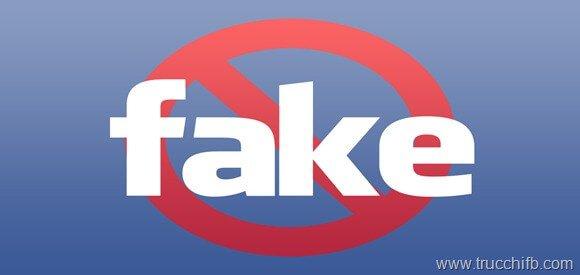 Come scoprire se un profilo è falso su Facebook