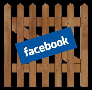 Come nascondere un contenuto di una pagina su Facebook