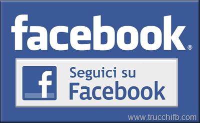 facebook clicca mi piace