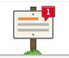 Guida alle nuove impostazioni di notifica su Facebook