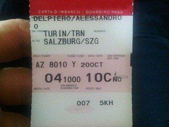 _biglietto_aereo_Del_Piero