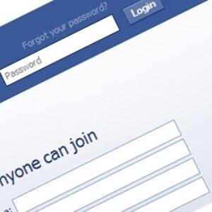 Sapevi che su Facebook ci sono 3 nomi utente?