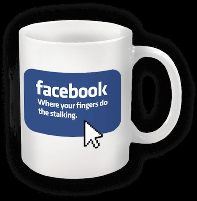 Nuova estensione per eliminare la notifica di lettura dei messaggi su Facebook