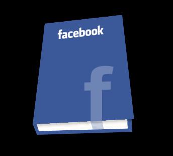 Come creare un un libro del tuo profilo