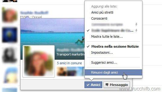 rimuovi-dagli-amici-Facebook