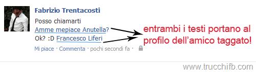 tag-personalizzato-facebook-2012