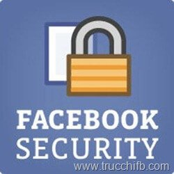 Come proteggere l'account di Facebook
