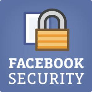 Come proteggere l'account di Facebook da hacker