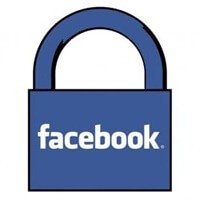 FacebooPrivacy