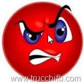 arrabbiata