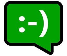 chat per pagine Facebook