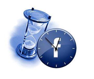 Come sapere quanto tempo passiamo su Facebook