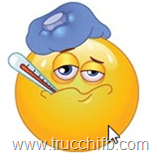 febbre